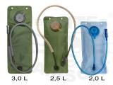 Rucsac hidratare 3.0L - Olive [8FIELDS]