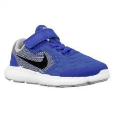 Adidasi Copii Nike Revolution 3 Psv 819414402