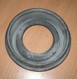 O-Ring Vw 038133287C