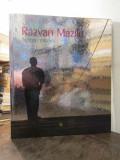 DENISE RADULESCU Razvan Mazilu. Oglinzi / Mirrors