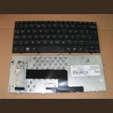 Tastatura laptop noua HP MINI 110-1000 MINI 102 / CQ10-100 Black UK