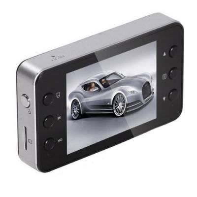 Camera auto BlackBox full HD, maxim 32 GB foto