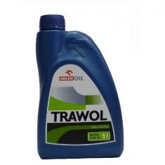 Ulei moto Orlen TRAWOL 10W30 1 Litru