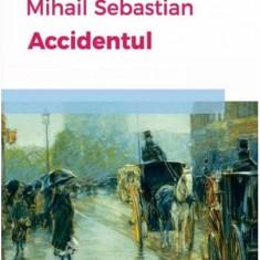 Accidentul