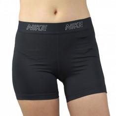 Pantaloni scurti Nike 5in Vcty Women Short 889598-011 pentru Femei