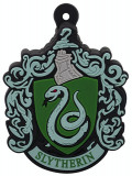 Memorie USB Emtec Collector Slytherin 16GB USB 2.0 Black