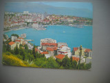 HOPCT  73686  SPLIT   -CROATIA  -NECIRCULATA