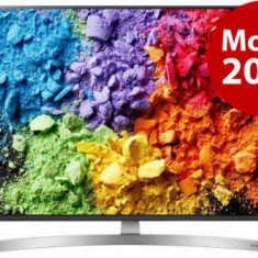 "LED TV 65"" LG 65SK8500PLA, Smart TV"