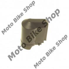 MBS Capac soc electric pentru MBS074, Cod Produs: MBS808