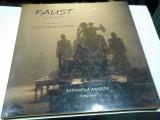 FAUST - Dupa J.W. GOETHE