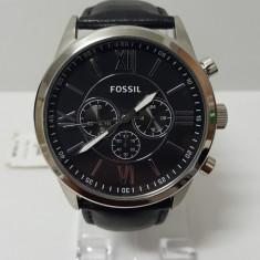 Ceas Fossil barbati BQ1130