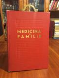 Medicina în familie - Marin Voiculescu (1975)