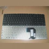Cumpara ieftin Tastatura laptop noua HP Pavilion G7-2000 Black US(Without frame.For Win8 )US