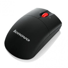 Mouse Lenovo Wheel 0A36188