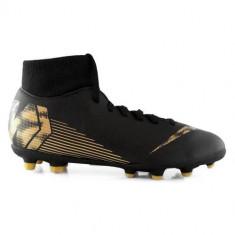 Ghete Fotbal Nike Mercurial Superfly Club Fgmg AH7363077