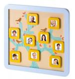 Tablita arborele familiei | Baby Art