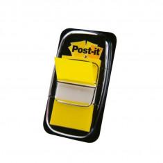 PageMarker Index Clasic Post-it® galben