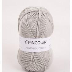 Fir Pingo Douceur 6 Perle
