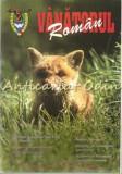 Cumpara ieftin Vanatorul Roman Nr. 6/ Iunie 2002 - AGVPS Romania