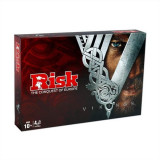 Jocurile Risk Vikings Boardgame