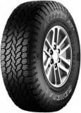 Anvelopa Vara General Tire GRABBER AT3 XL FR MS 3PMSF (E-7) 225/70 R17 108T