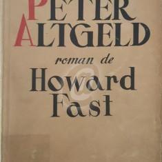Peter Altgeldt