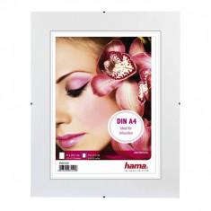 Rama foto Hama Clip-Fix A4