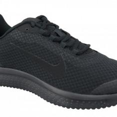 Pantofi alergare Nike RunAllDay 898464-020 pentru Barbati