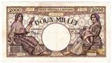 Bancnota 2000 lei 18 noiembrie 1941 (1)