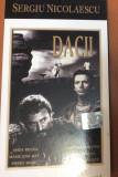 DACII   - FILM CASETA VIDEO VHS