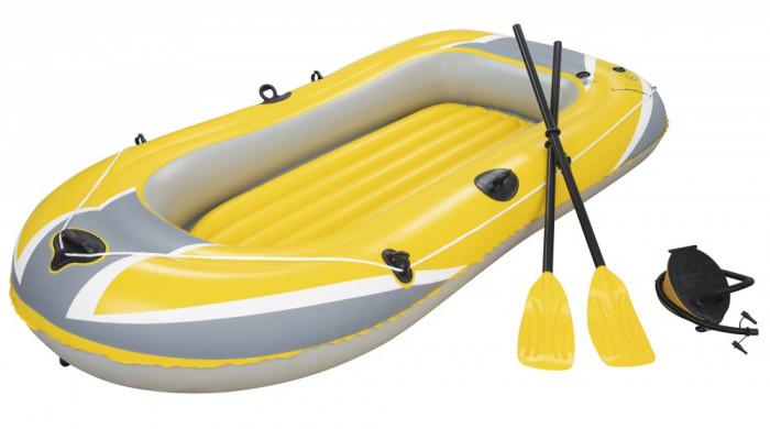 Hydro Force 61083 barca gonflabila