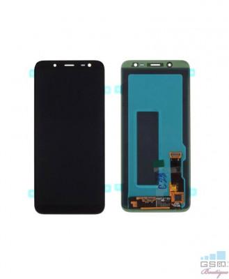 Ecran LCD Display Samsung J6 2018 , J600 foto