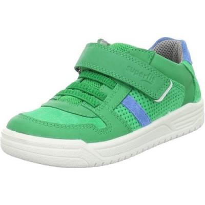 Tenisi Copii Superfit Sneaker Earth 25 60605570 foto