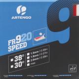 Față Paletă Tenis masă FR920, Artengo