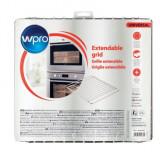 C00385607 GRATAR CUPTOR EXTENSIBIL 32 X 35/56 CM