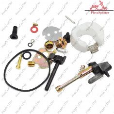 Kit Reparatie Carburator Motocultor Motosapa Motopompa HONDA Gx 200