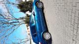 Opel Astra H 1.7Cdti acte valabile 2021 stare ok preț 9000 lei