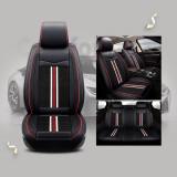 Huse Auto Interior Imitatie Piele