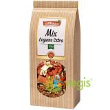 Mix de Legume Extra 150g
