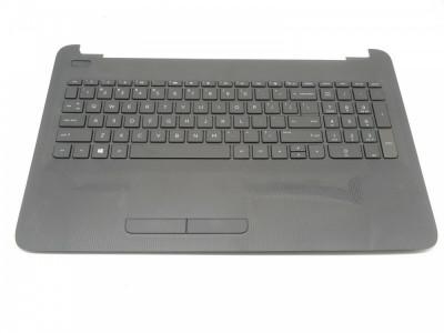 Carcasa superioara cu tastatura HP 250 G4 SH foto