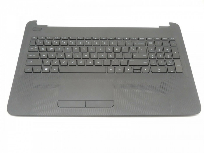 Carcasa superioara cu tastatura HP 250 G4 SH