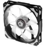 Ventilator ID-Cooling PL-12025-G 120mm iluminare verde