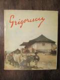 Nicolae Grigorescu - George Oprescu