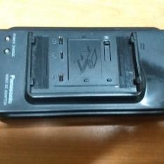 Incarcator Battery Camera Video Panasonic VSK0317 6,8V 8,5W 4,8V 1,2A