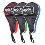 Cumpara ieftin Husa Paleta Tenis de Masa Joola Pocket