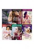 Cumpara ieftin Pachet Agnes Martin-Lugand - Set 6 carti fictiune
