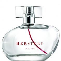Parfum Herstory Avon*50ml de dama