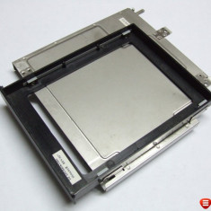 Caddy Unitate Optica HP Pavilion ZV5000 APHR60KV000