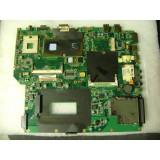 Placa de baza laptop Asus Z83C P.N:08G27AC0021W functionala