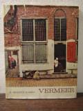 Vermeer - Nicolae Argintescu-Amza